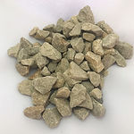 AMURI LIME CHIP	(12-20mm)
