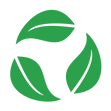Recycle%20Icon_edited.png