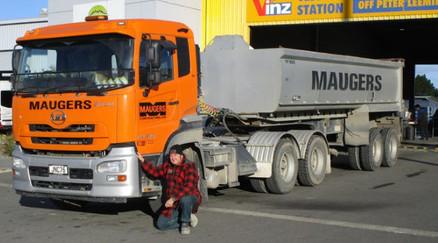 Maugers Top Soil Truck.jpg