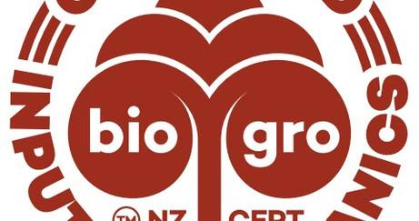 Bio Gro Icon.jpg