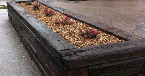 Aged Rail Sleepers Treated Pine.jpg