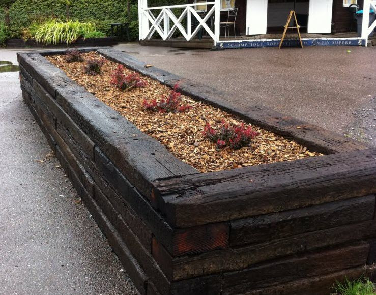 Aged Rail Sleepers Treated Pine.jpg