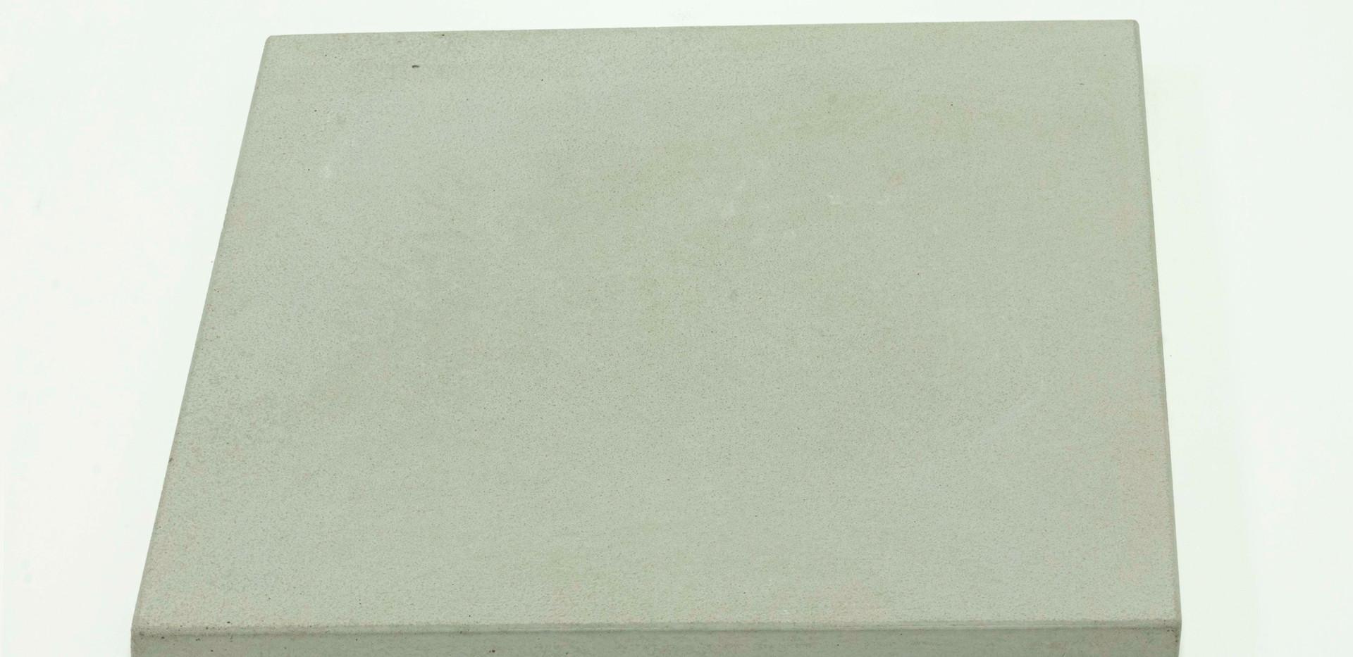 Plain Paver Concrete.jpg