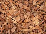 PREMIUM BARK - CHIP (10-25mm)