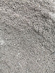 2A SAND (Filter / Concrete)