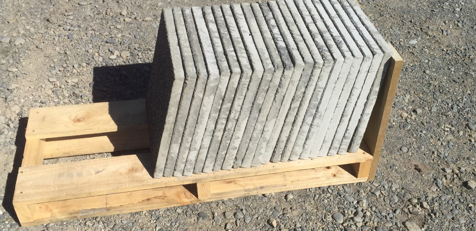 Paver Concrete on Pallet_edited.jpg