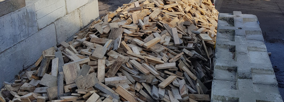 Timber Offcuts - New Load 3.jpg