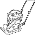 Compactor Icon.png