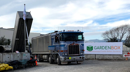 Truck and Trailer Garden Box.jpg