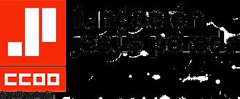 logo-fundación-cyl_2x.png