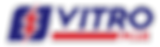 icone-vitroplus.png