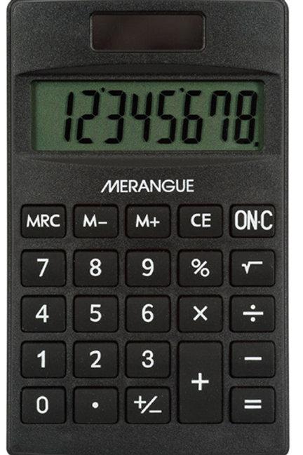 Petite calculatrice de base