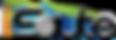 logo-green-blue.png