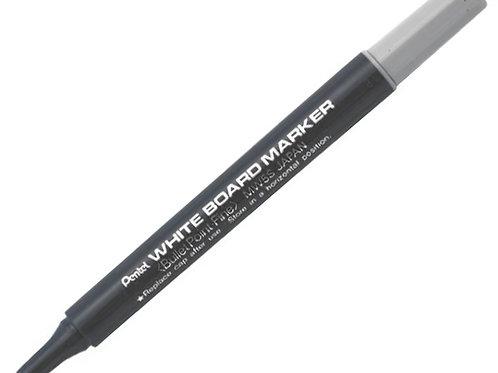 Crayon effaçable à sec