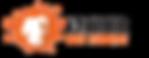 Le-Joker-Pub-Ludique-Logo-Web.png