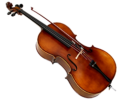 49735-6-cello-hd-image-free-png.png