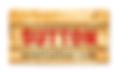 Logo_Sutton_petit.png