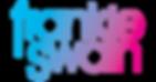 Frankie Swain-logo.png