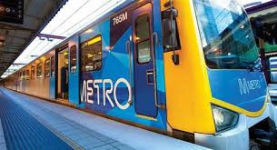 FBBF and Property Council call for Metro 2