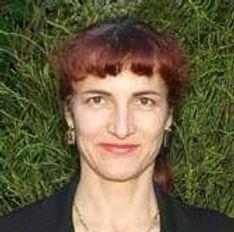 Linda Norman.jpg