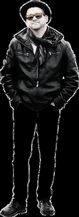 Andy FL-black.png