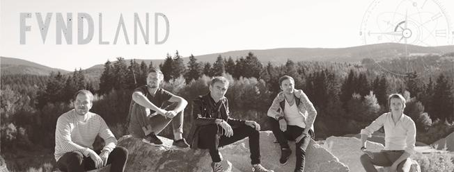 fundland_facebook_header-new.png