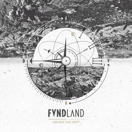 fundland_facebook_artwork.png