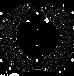 PinClipart.com_laurel-clip-art_769808.pn
