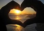 My Heart Follows My Mind