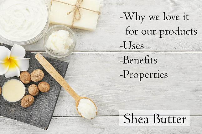 Asset 2Shea butter picture.jpg