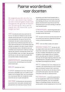 Docentenhandleiding 2020.4.jpg
