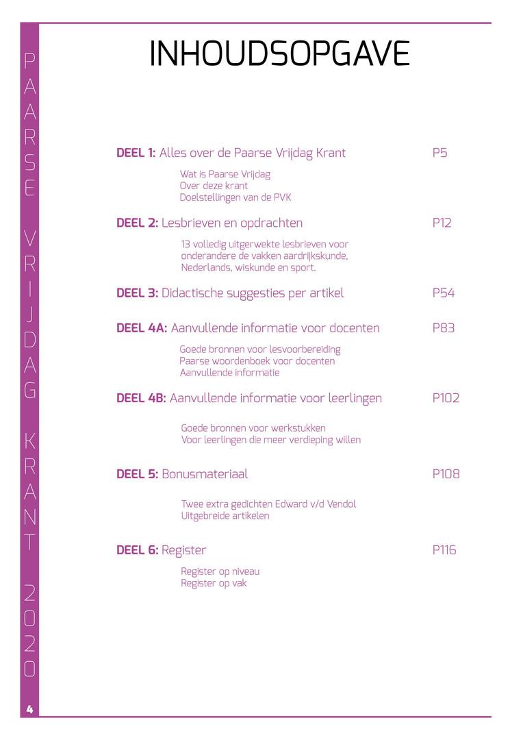 Docentenhandleiding 2020.44.jpg