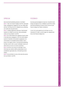 Docentenhandleiding 2020.43.jpg