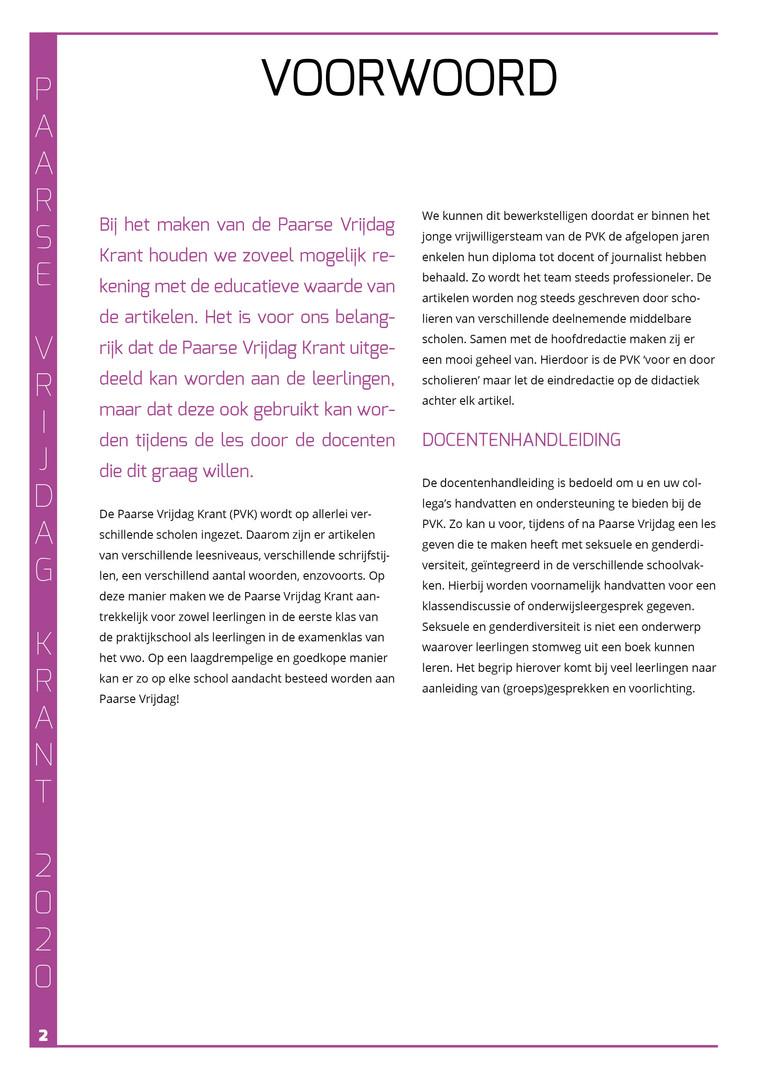 Docentenhandleiding 2020.42.jpg