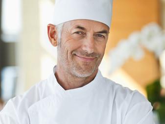 Snack vegan crocante e barato que se prepara em 5 minutos