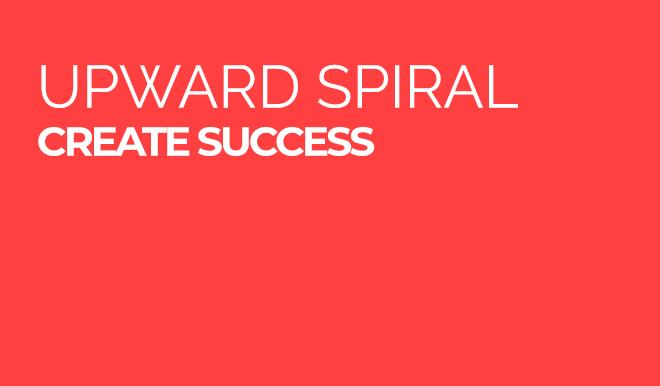 Upward Spiral Clicker.png