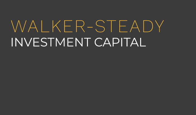 Walker Steady Investment Capital Clicker.png