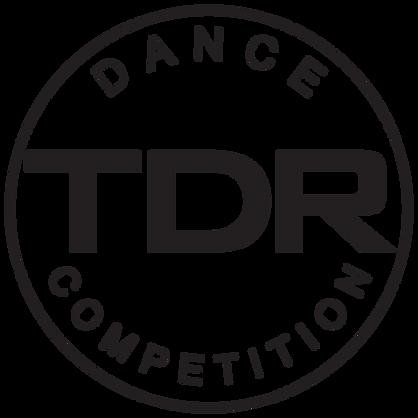 TDR-Black.png