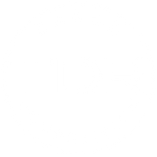 TDR-White.png