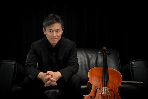 Yano-Cello_5411.jpg