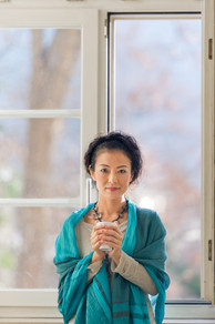 005_Akiko-KV-homepage-9107.jpg