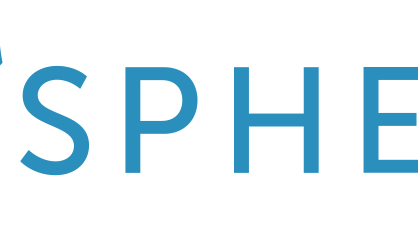 SPHER Featured in Help Me With HIPAA by Donna Grindle and David Sims