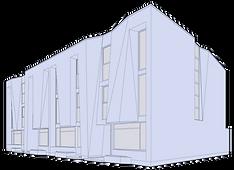 rowhouse calgary
