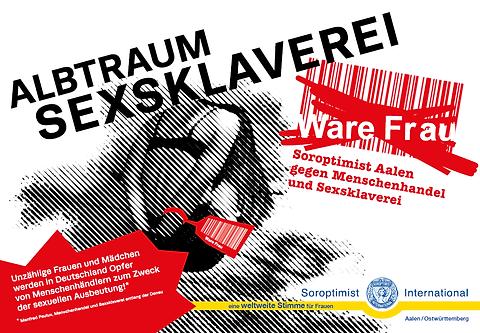 sex traffick aalen.png