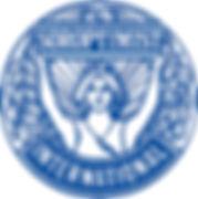 Pictogramme JPEG Bleu High.jpg
