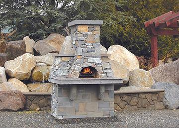 Isokern Outdoor Pizza Oven.jpg