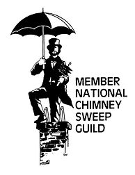 Ace Chimney National Chimney Sweep Guild