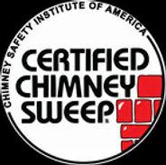 CSIA_certified-chimney-sweep-logo.jp2