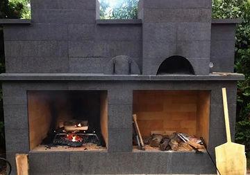Isokern Outdoor Pizza Oven 2.jpg