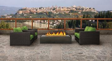 napoleon outdoor fireplace.jpg